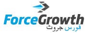 Force Growth International