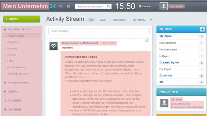 activity-stream-bitrix